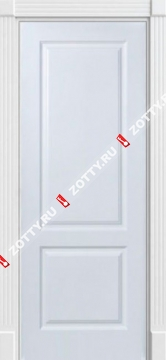 Дверь мод. КЛАССИКА (МЗК)