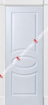 Дверь мод. ОЛИМП (МЗК)