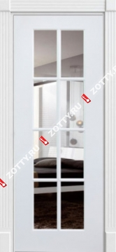 Дверь мод. ПОРТА 8 (МЗК)