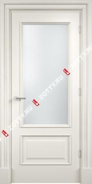 Двери Классика ДО багет 2