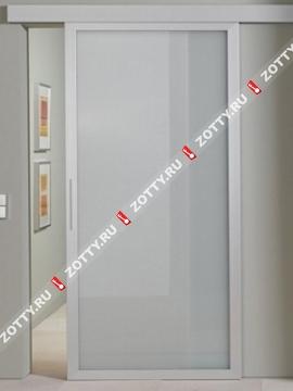 Дверь раздвижная Милан 2