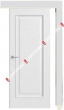 Дверь раздвижная T-3