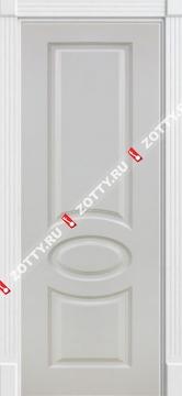 Усиленная дверь Олимп 1- R9010