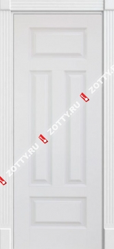Дверь усиленная Неаполь 1 (с рисками)
