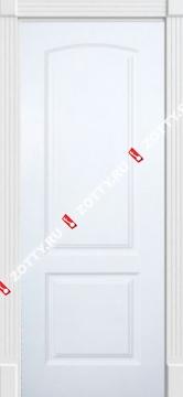 Дверь усиленная мод. Венеция