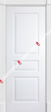 Усиленная дверь мод. Турин