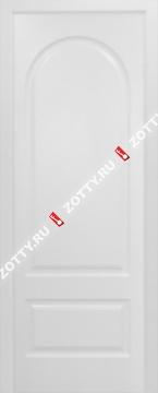Усиленная дверь мод. Арка