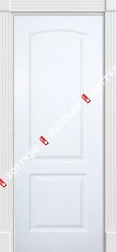 Усиленная дверь мод. Венеция (глухая)