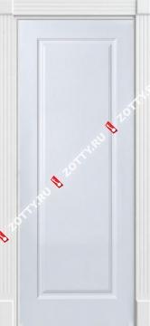 Усиленная дверь мод. Порта