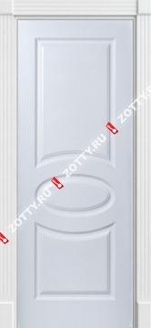 Усиленная дверь мод. Олимп