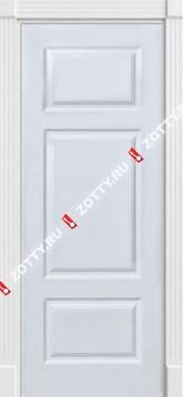 Усиленная дверь мод. Барселона