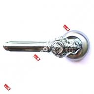 2.2 Ручка дверная RICCARDI Venezia