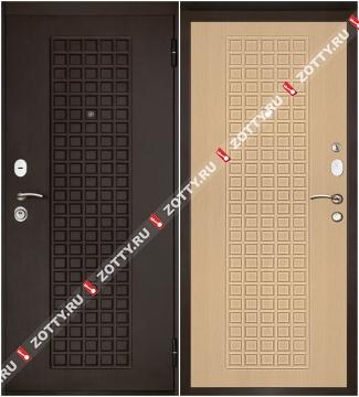 Металлические двери Двери Регионов (Йошкар-Ола) КАРДИНАЛ