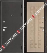 Металлические двери Двери Регионов (Йошкар-Ола) КОЛИЗЕЙ