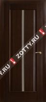 Межкомнатная дверь Корсика 2