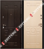 Металлические двери Двери Регионов (Йошкар-Ола) ЛЕГИОН