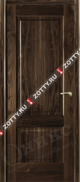 Межкомнатная дверь Марсель 2
