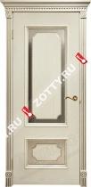 Межкомнатная дверь Оникс