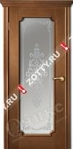 Межкомнатная дверь Палермо 2