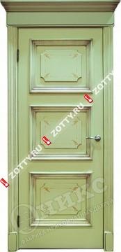 Межкомнатная дверь Пальмира