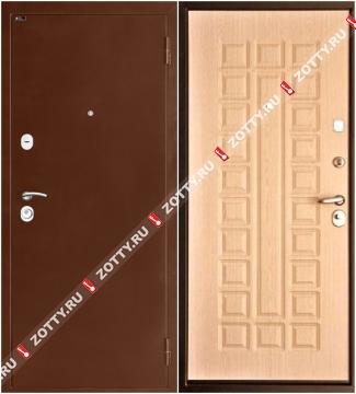 Металлические двери Двери Регионов (Йошкар-Ола) ПРИМА ПРЕМИУМ