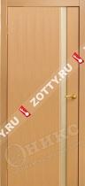 Межкомнатная дверь Престиж 1