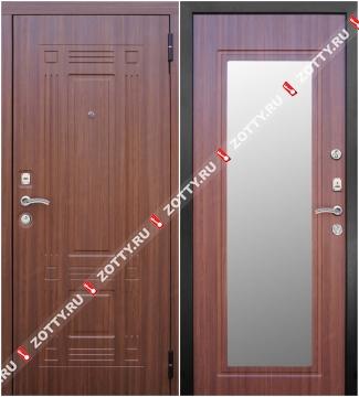 Металлические двери Двери Регионов (Йошкар-Ола) ПРЕСТИЖ