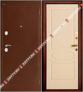 Металлические двери Двери Регионов (Йошкар-Ола) ПРИМА