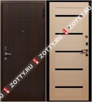 Металлические двери Двери Регионов (Йошкар-Ола) ПРОТЕКТОР