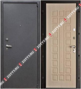 Металлические двери Двери Регионов (Йошкар-Ола) РИМ