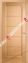 Межкомнатная дверь Техно