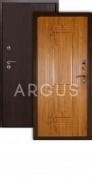 Сейф-дверь Аргус «ТЕПЛО-1 2П»