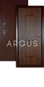 Сейф-дверь Аргус «ТЕПЛО-2»