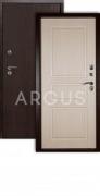 Сейф-дверь Аргус «ТЕПЛО-5 2П»