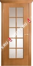 Межкомнатная дверь Турин