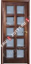 Межкомнатная дверь Вена 2