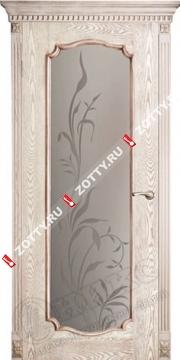 Межкомнатная дверь Венеция 2