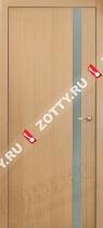 Дверь межкомнатная Верона