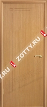 Межкомнатная дверь Вертикаль