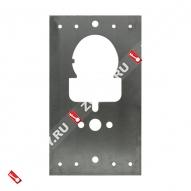 Защитная пластина CISA 06.429.05.0