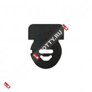 Защитная пластина CISA 06.429.50.0 (Вставка)
